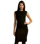 маленькое черное платье фасоны.
