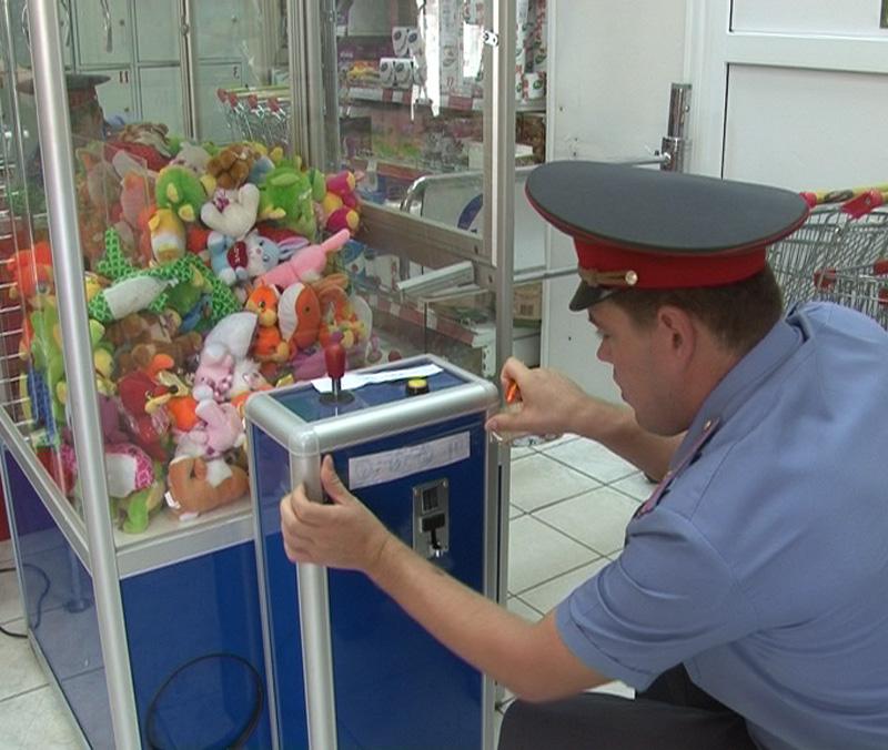 Мягкие игрушки в игровые автоматы схема выигрыша онлайн казино