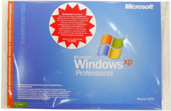 Калужанин обокрал «Microsoft» и «Autodec» на 170 тысяч