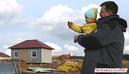 депутаты городской думы провели выездное заседание в Лихуне