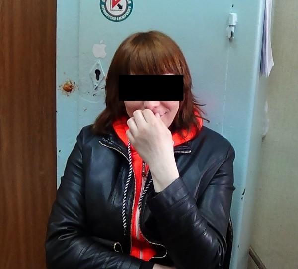 работа проституткой в уфе